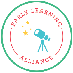Early Learning Alliance